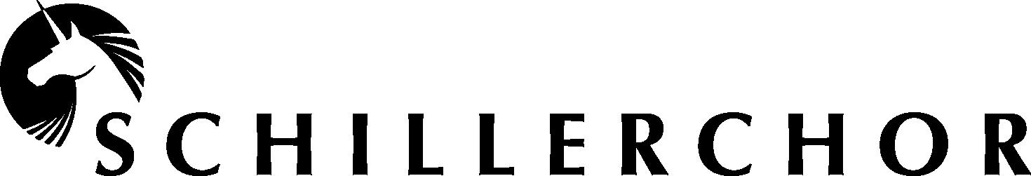 Schillerchor