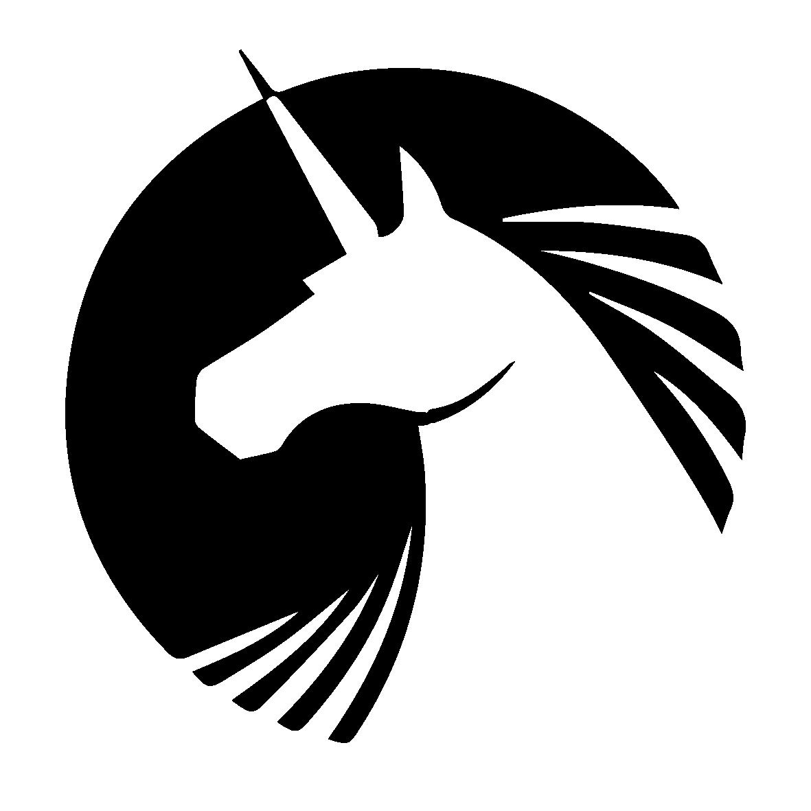 Logo Schillerchor